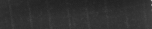 【Ha_fc78】ダークグレー地+1.4cm巾ストライプ