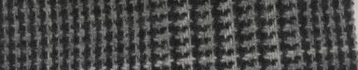 【Mi_5w003】グレー系ファンシーグレンプレイド+黒プレイド