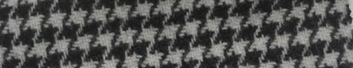 【Mi_5w004】白黒ハウンドトゥース