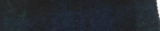 【Mi_5w010】ブラックウォッチタータン
