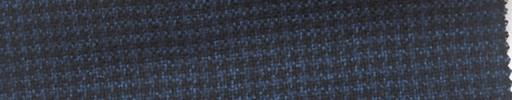【Mi_5w017】紺黒ハウンドトゥース