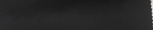 【Mi_5w036】ブラック・カモフラージュ
