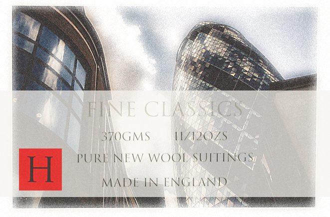 fine_classics title