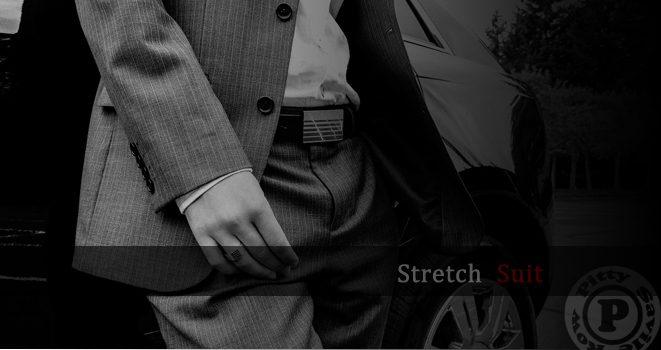 stretch title01