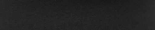 【Sb_5w071】ブラック