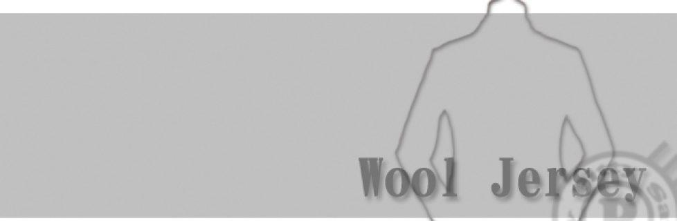 wool jersey title