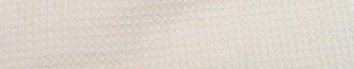 【Ca_7s180】オフホワイト ハニカム