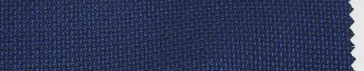 【Caj_6s018】インクブルー