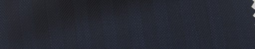 【Hs_pc31】ネイビー1cm巾ヘリンボーン