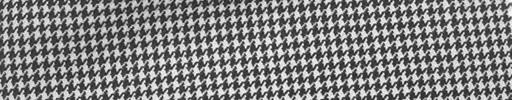 【Hs_pc33】白黒ハウンドトゥース