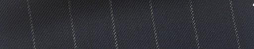 【Hs_pc48】ネイビー+1.6cm巾ロープドストライプ