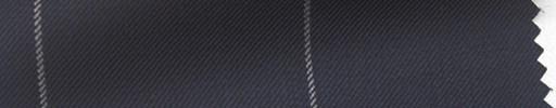 【Hs_pc52】ネイビー+5.5×5cmウィンドウペーン