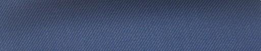【Hs_pc55】スモークブルー