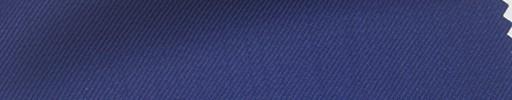 【Hs_pc56】ブルーパープル