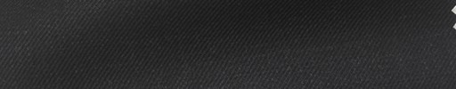 【Hs_pc60】チャコールグレー