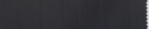 【La_6s004】ネイビー柄+1.6cm巾織りストライプ