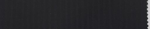 【La_6s007】ネイビー地+8ミリ巾織り交互ストライプ