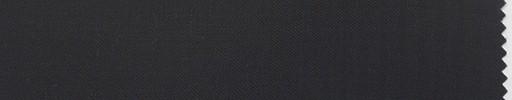 【To_6s003】黒紺地+4ミリ巾織りストライプ