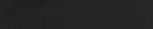 【E_9s255】ブラック
