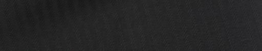 【E_9s258】ブラック3ミリ巾ヘリンボーン