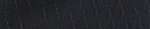 【E_9s259】ダークネイビー柄+8ミリ巾ストライプ