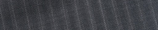 【E_9s265】ミディアムグレーシャドウ柄+7ミリ巾ロープドストライプ