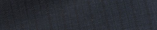 【E_9s268】ブルーグレー+8ミリ巾織り交互ストライプ