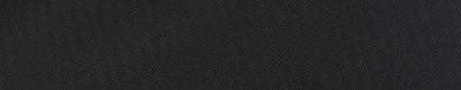 【Ec_0w117】ブラック3ミリ巾ヘリンボーン