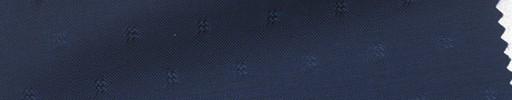 【Ca_6s033】ネイビー地+小紋柄