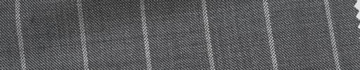 【Ca_6s068】グレーシャークスキン+2cm巾ストライプ