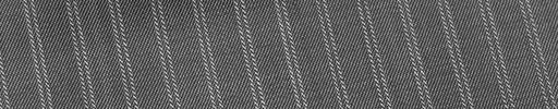 【Ca_6s123】グレー地+8ミリ巾Wストライプ