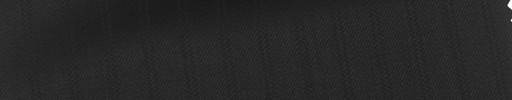 【Ca_6s127】黒地+8ミリ巾Wストライプ