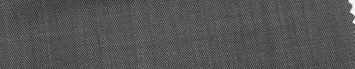 【Ca_6s137】ライトグレー8ミリ巾ヘリンボーン