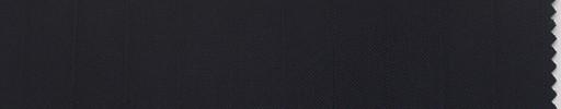 【Ca_6s705】濃紺地+1cm巾織りストライプ