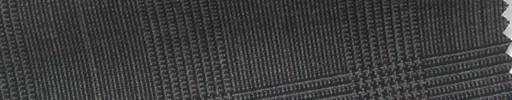 【Hs_cb35】グレーグレンチェック+2.3×2cmエンジプレイド