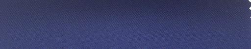 【Hs_cb43】ブルーパープル
