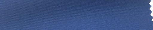 【Hs_cb44】ブルー