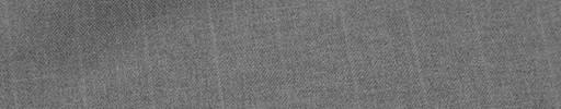 【Mi_co6s06】ライトグレー地+1.5cm巾ストライプ