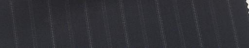 【Mi_co6s14】ネイビー地+1.8cm巾交互ストライプ
