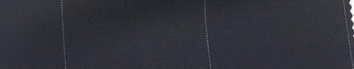 【Mi_co6s16】ネイビー地+6.5×5cmウィンドウペーン