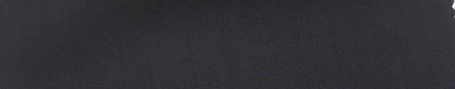 【Mi_co6s21】ネイビー地+3ミリ巾織りストライプ
