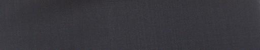 【Mi_co6s30】ネイビー地+2ミリ巾織りストライプ