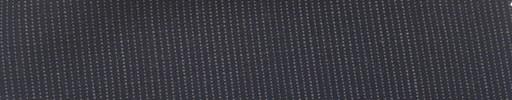 【Mi_co6s37】ネイビー地+1ミリ巾ストライプ