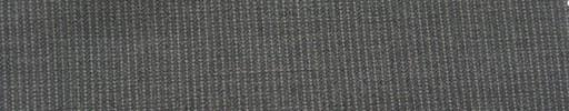 【Mi_co6s38】ミディアムグレー地+1ミリ巾ストライプ
