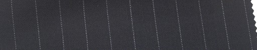 【Mi_co6s45】ネイビー地+1.1cm巾ストライプ