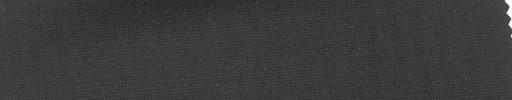 【Mi_co6s70】ダークブルーグレー3ミリ巾織りストライプ