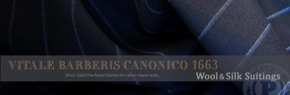 canonico_wool silk