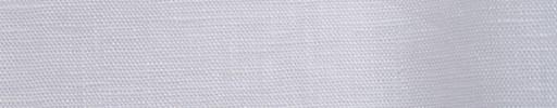 【Brz_106】ホワイト