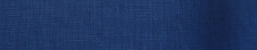 【Brz_49】ブルー
