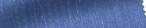 【Ha_Ica11】ライトネイビー1.5cm巾ヘリンボーン